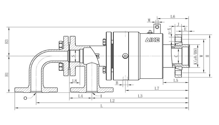 电路 电路图 电子 工程图 户型 户型图 平面图 原理图 700_400